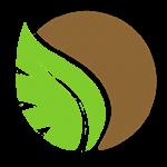 avocadomalagalogofooter