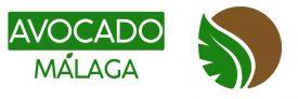 Avocado Málaga